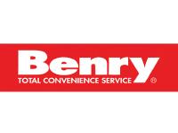 ベンリー那須塩原店の求人情報を見る
