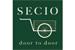 事業所ロゴ・株式会社 セシオの求人情報