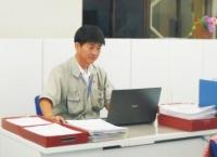 イースタン技研 株式会社 天童営業所の求人情報を見る