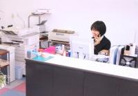 イースタン技研 株式会社 宮城営業所の求人情報を見る
