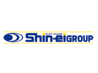 株式会社シンエイ東北の求人情報を見る