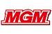 会社ロゴ・MGM友部店の求人情報