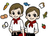 東京ケータリング株式会社の求人情報を見る