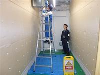 新日本空調サービス株式会社 千葉営業所の求人情報を見る