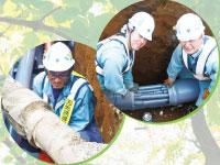 柳川工業株式会社の求人情報を見る