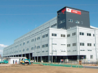 日本郵便株式会社 東京北部郵便局の求人情報を見る