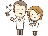 有限会社ヴィレッジ フォレスト調剤薬局の求人情報を見る