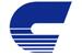 会社ロゴ・株式会社カンポの求人情報