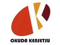 株式会社奥田建設の求人情報を見る