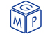 事業所ロゴ・株式会社ジーエムピー 神奈川営業所の求人情報