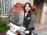株式会社ジーエムピー 神奈川営業所の求人情報を見る