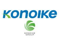 鴻池運輸㈱関東中央支店 京葉営業所の求人情報を見る
