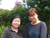 社会福祉法人 東京蒼生会 第二万寿園の求人情報を見る