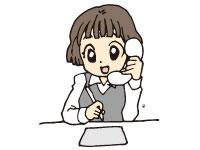 ヴェオリア・ジェネッツ株式会社 金沢営業所の求人情報を見る