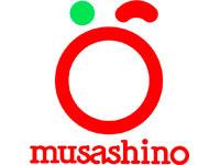 株式会社武蔵野 福島工場の求人情報を見る