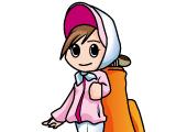 東京五日市カントリー倶楽部の求人情報を見る