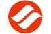 会社ロゴ・株式会社チヨダテクノサービスの求人情報