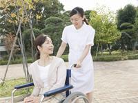医療法人泰一会 介護老人保健施設いるまの里の求人情報を見る