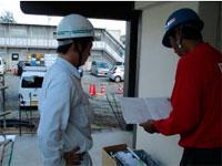 石川建設工業株式会社の求人情報を見る