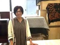 渡辺政雄家具店の求人情報を見る
