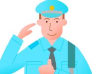 株式会社 東九州警備の求人情報を見る