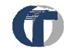 トーウントラフィック株式会社ロゴ