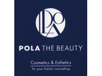 POLA THE BEAUTY 甲府昭和店の求人情報を見る