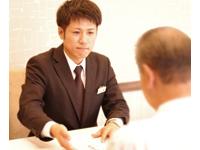 株式会社長野エーコープサプライ(本社)の求人情報を見る
