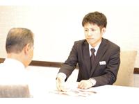 ㈱長野エーコープサプライ フラワーセンター・JA葬祭松本の求人情報を見る