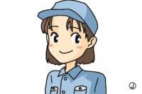 株式会社フリジポート チルド・米飯富山センターの求人情報を見る