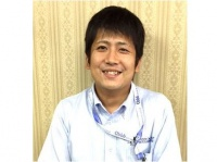 三愛オブリガス九州株式会社 長崎支店 佐世保営業所の求人情報を見る