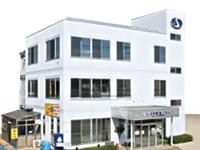 株式会社 シタラ興産の求人情報を見る