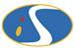 会社ロゴ・株式会社 シタラ興産の求人情報