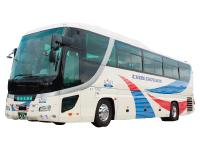 千葉中央バス株式会社の求人情報を見る