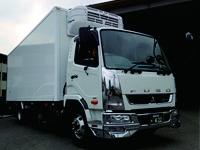 丸み運送有限会社 栃木営業所の求人情報を見る