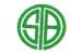 事業所ロゴ・トーホク装美株式会社の求人情報