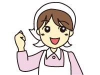 日国サービス株式会社の求人情報を見る
