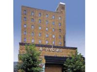 ◆ホテルにご宿泊になるお客様のチェックイン・チェッ…