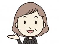 ライフプラン株式会社 三重祭典の求人情報を見る