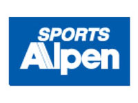 株式会社 アルペンの求人情報を見る