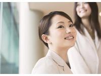 三井生命保険㈱甲府営業部の求人情報を見る