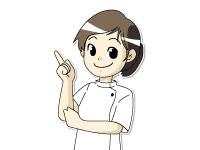 国際ティビィシィ看護専門学校の求人情報を見る