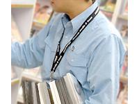 本・コミック・DVD・の販売・買取、 陳列、清掃…