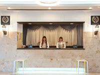 グランパークホテルパネックス八戸の求人情報を見る