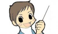京大個別会原町校の求人情報を見る