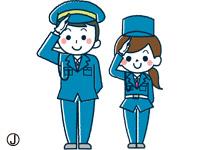 山梨ジャパンパトロール警備株式会社の求人情報を見る