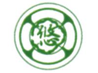 株式会社 慶寿工業の求人情報を見る