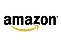 アマゾンジャパン合同会社の求人情報を見る