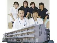介護老人保健施設 まくらがの郷の求人情報を見る
