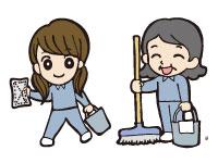 ㈱金沢環境サービス公社の求人情報を見る